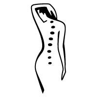 Massage Logo Design 8