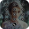 my-photo-phone-dialer-android-template