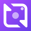 insta-repost-full-ios-app-template