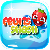 Fruits Smash Complete Unity Project