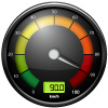 over-speed-checker-gps-speedometer-android