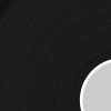 ultimate-ios-radio-app-template