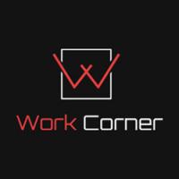 Work Corner - Job Search Ionic Theme