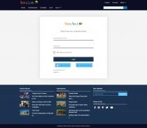 Story Spot - Rewards System For Authors Screenshot 6