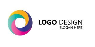 Phantom Logo Design