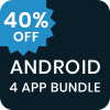 4-android-app-source-code-bundle