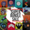 super-bundle-sale-buildbox-templates