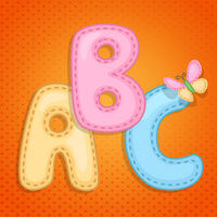 ABC Learning For Kids -Unity App Template