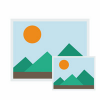 php-ajax-image-resize-module