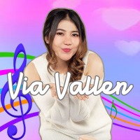 Offline Music App - Android Source Code