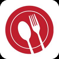 Multi Restaurants - Android App Template