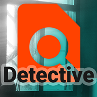 Find The Differences Detective - Unity Project