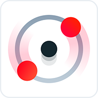 Circle Jumper Buildbox Template