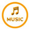 edjsong-music-platform-php-script
