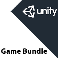 Unity Game Bundles 4