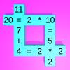 math-pieces-3d-complete-unity-project