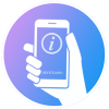smart-device-info-android-app-template