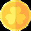 goldvest-automated-hyip-platform