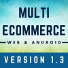 multi-ecommerce-web-application-and-android-app