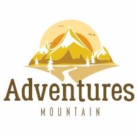 Adventures Logo