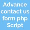 advanced-contact-us-form-php-script