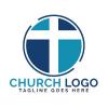 church-logo-design