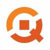 quatreca-q-letter-logo