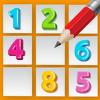 puzzle-game-sudoku-unity