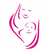 child-care-logo