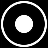 Joystick Movement And Rotation Controls - Unity