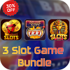 3-slot-game-bundle-android-studio