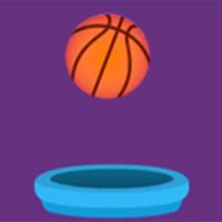 Basketball Dunk - Unity Source Code