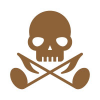 skull-music-logo-with-note-and-skull-concept