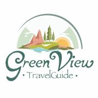 Green View Logo