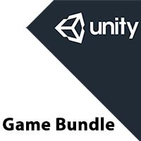 Unity Game Bundles 10