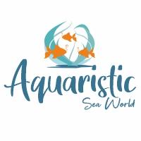 Aquaristic Logo