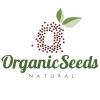 organic-seeds-logo-letter-o
