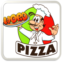 Word Cross - Word Pizza Complete Unity Project