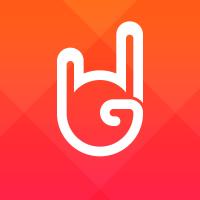 Single Station Radio - Android Application