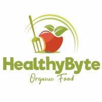 Healthy Byte Logo