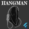 hangman-game-flutter