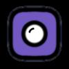 photosocial-react-app-template-with-nodejs-backe