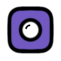 PhotoSocial - React App Template With NodeJS Backe