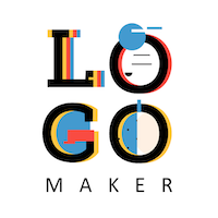 Logo Maker - Android App Source Code