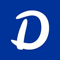 digiAdmin - Bootstrap Responsive Admin Dashboard