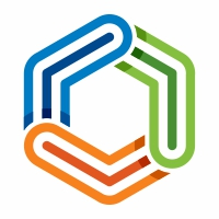 Cube Networking Logo