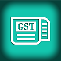 GST Tax Calculator - Android App Template