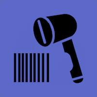 BAR Code Scanner - iOS Source Code