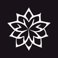 Meditation iOS App Template