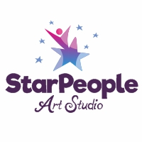 Star People Logo